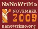 2009_nanowrimo_banner