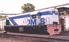 General Electric U12 F.607