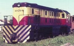 Whitcomb 10704