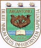 Escudo Argantonio