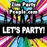 Zim Party People