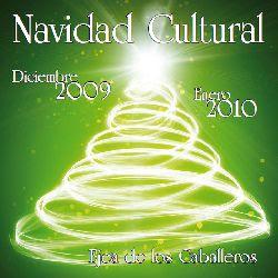 Navidad Cultural