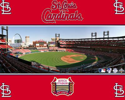 mlb wallpapers. MLB Baseball Wallpaper
