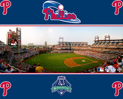 philadelphia phillies pics. Philadelphia Phillies