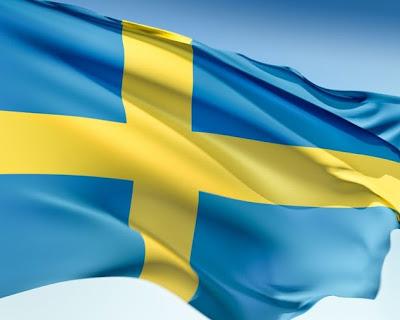 Swedish+Flag.jpg