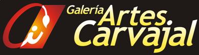 GALERIA ARTES CARVAJAL