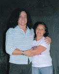 Fernando Mendes e Eu