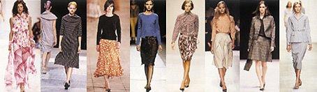 Fashion Bits