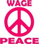Libra la paz