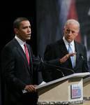 Obama - Biden !!