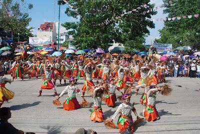 Alimango Festival Philippines Here's Alimango Festival From