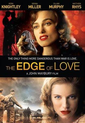 http://2.bp.blogspot.com/_WdNERgsk8Dw/SlT2Wf8mKII/AAAAAAAAD_s/yxhIk6dC1VQ/s400/the_edge_of_love.jpg