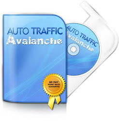 #5Auto Traffic Avalanche!