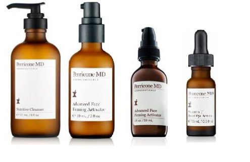 Perricone md discount coupons