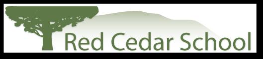 Red Cedar School