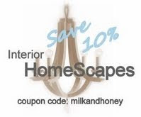 Discount for Milk & Honey Readers