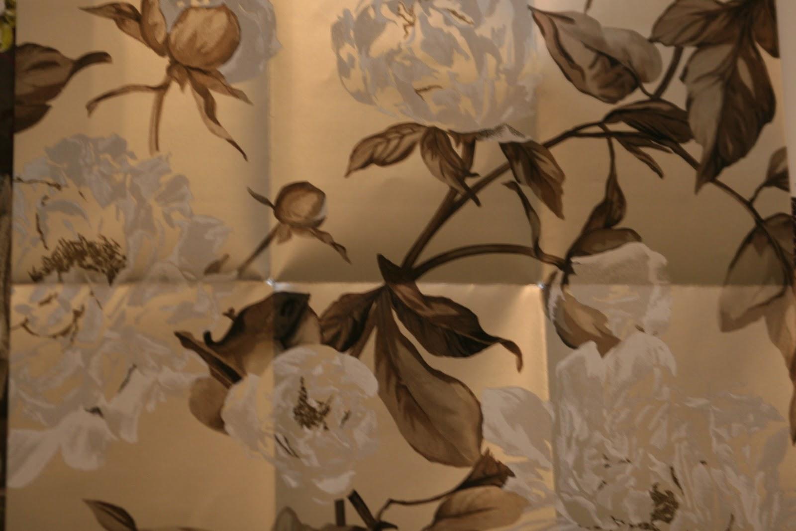 wallpapers designer wallpapers wallpaper wednesday recipe milk and ...