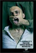Logo periodistas presos