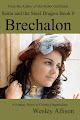 Brechalon