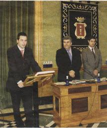 Andrés Vieco Pernía