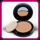 ULTRA FINE CREAM POWDER FOUNDATION