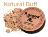Ronasutra Mineral Powder 'Natural Buff' (03)
