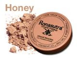 Ronasutra Mineral Powder 'Honey' (04)