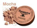 Ronasutra Mineral Powder 'Mocha' (05)