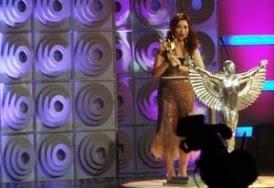 ... digelar beberapa waktu lalu bagi artis artis indonesia mereka berkoar