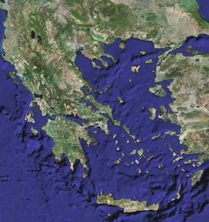 http://2.bp.blogspot.com/_WdwLO7Nk0Us/TK6v8Cz8nFI/AAAAAAAAExo/n-fgW4w44Gg/s1600/Greece_satellite-01.jpg