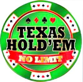 NL Texas Holdem Strategy
