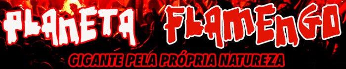 Planeta Flamengo