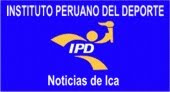 IPD - Ica