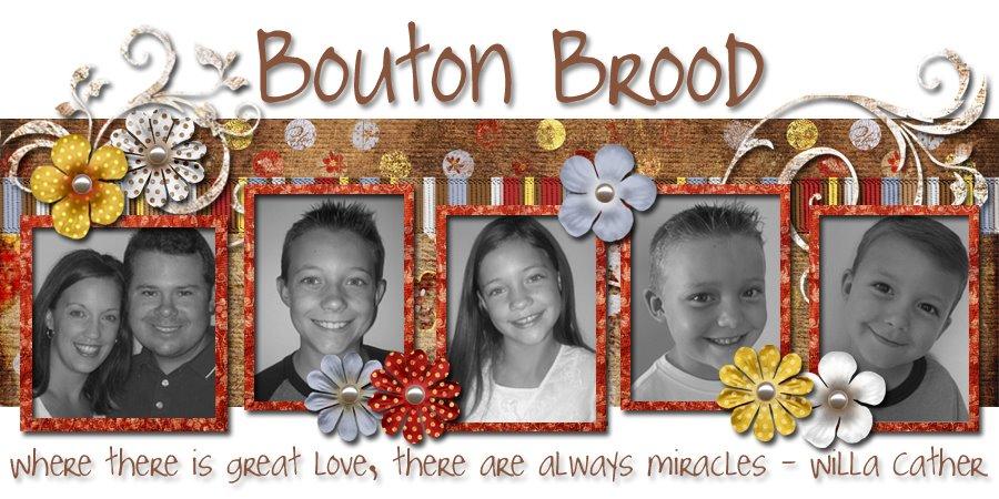 Bouton Brood