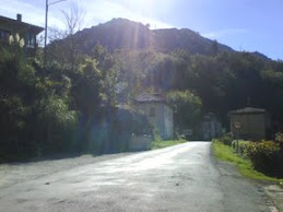Vegarrionda (Piloña)