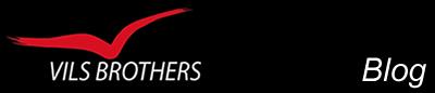 Vils Brothers Asa-Delta Brasil - Hang Gliding Brazil