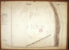 "<a href=""http://goo.gl/ZEZpS"">Plano Fuerte de Negrete</a>"