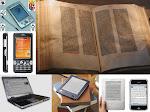 Catálogo de Biblioteca Virtual RAE