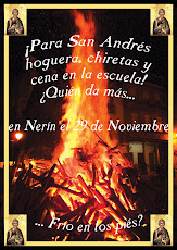 Para San Andrés.