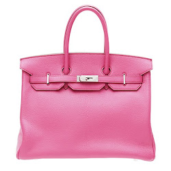 Hermes Birkin