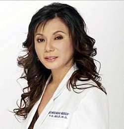 Vicky Belo Sex Scandal 104