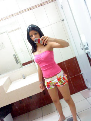 Chicas Cubanas