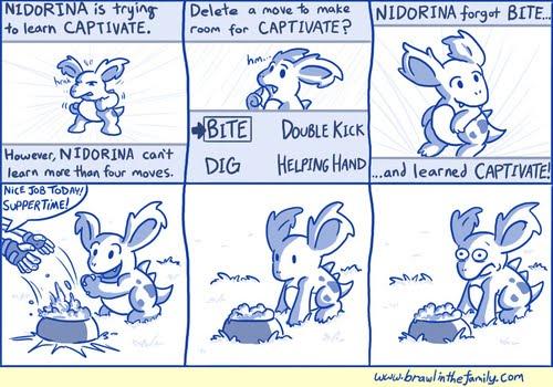 Imagens Engraçadas, Ragetoons, Lolcats, Fails etc. - Página 4 Pokemon_funny