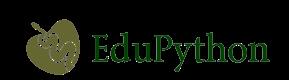 EduPython
