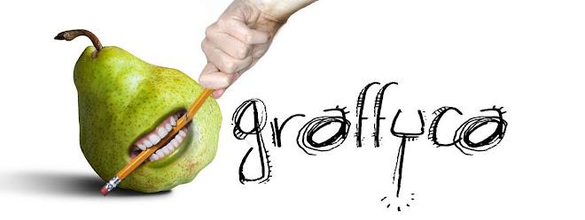GraffyCa