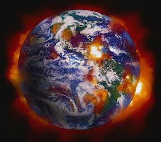 http://2.bp.blogspot.com/_WfEe_RrXcok/SCyV6Wu-kjI/AAAAAAAAAUM/QFLpMw2TAFI/s320/earth.jpg