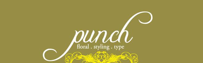 punch.portland