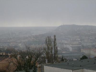 Ez nem köd