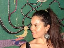 Bernardita Schulz Santelices (Tara Blanca)