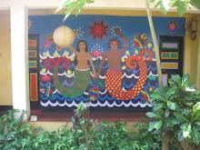Goa, India.  2009